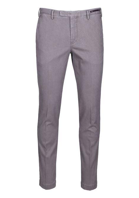 PT01 | Trousers | CP-KLZEZ10HE1-TU650120