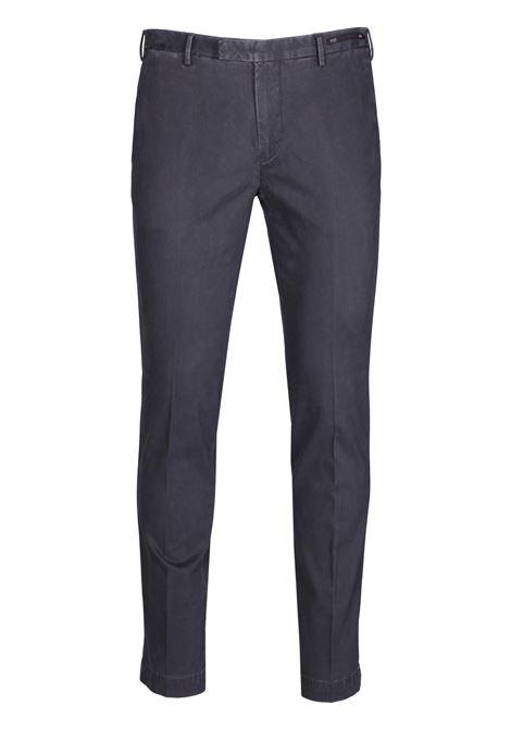 PT01 | Trousers | CPKLZEZ10HE1TU650240