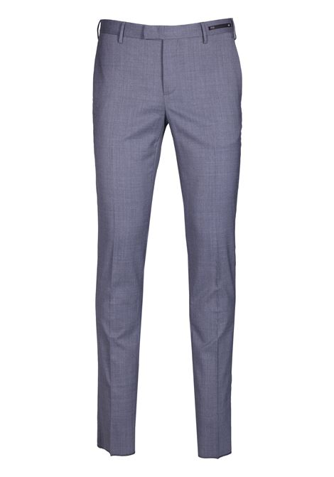 PT01 | Trousers | CP-KSZEZ10HE1-MZ880230