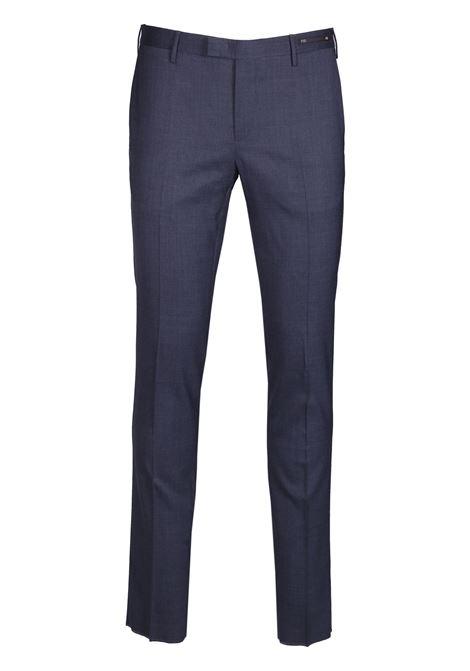 PT01 | Trousers | CPKSZEZ10HE1MZ880250