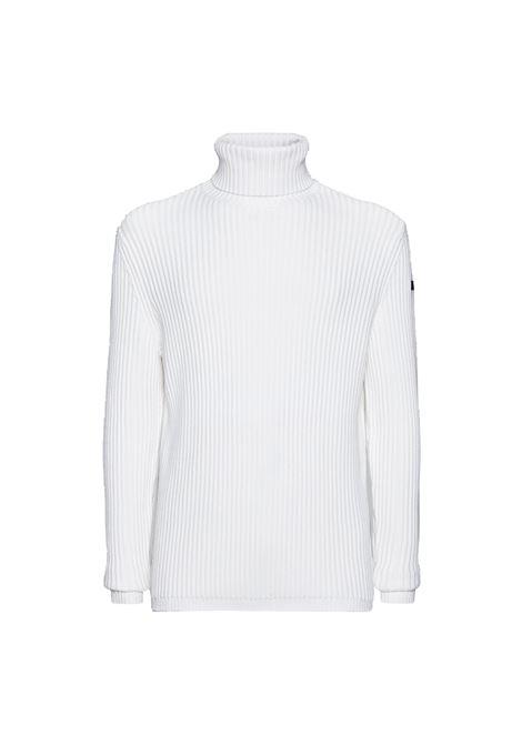 KNIT COTTON 7 SAILOR RRD | Sweaters | W1911209