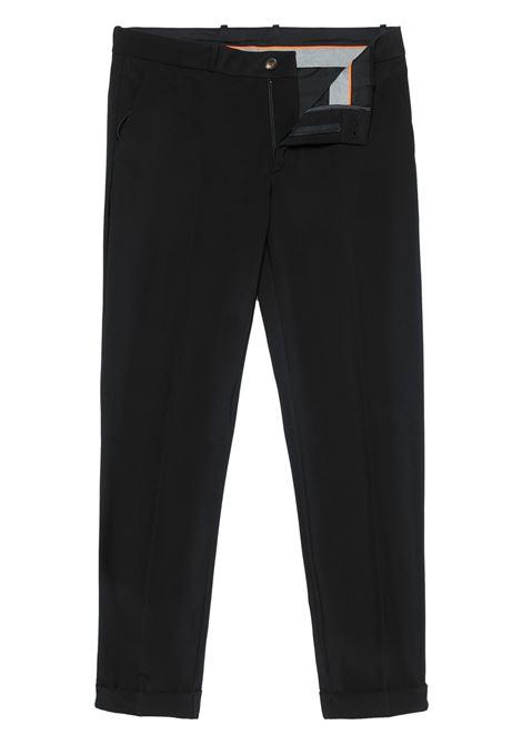winter pant RRD | Trousers | W1920010