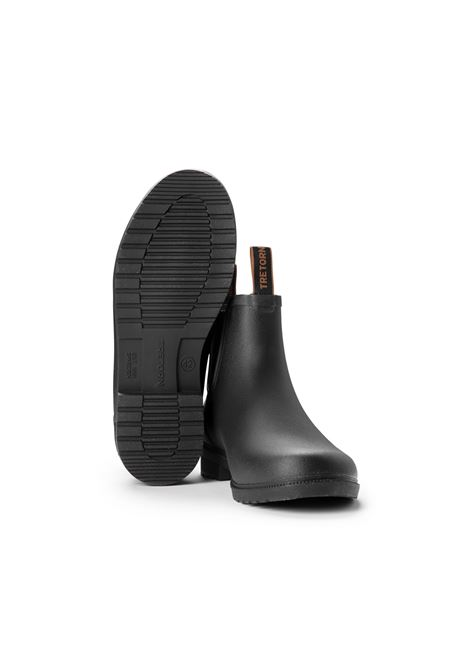 CHELSEA CLASSIC BOOTS TRETORN | Ankle Boots | 47337010