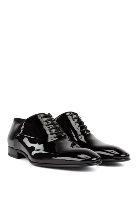 BOSS | Lace-up shoes | 50370447001