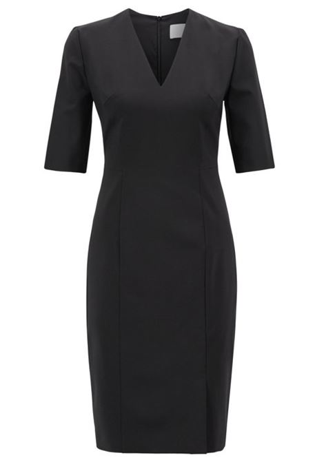 BOSS | Dresses | 50395627001