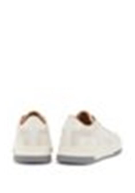 baltimore sneakers in pelle BOSS | Sneakers | 50437006110