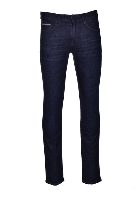 delaware3 Jeans extra slm fit BOSS | Jeans | 50437926003