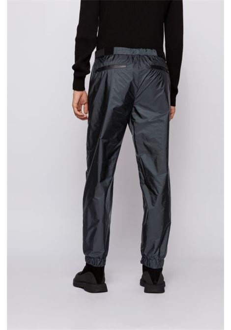 Jogg Relaxed fit trousers BOSS | Trousers | 50438330349