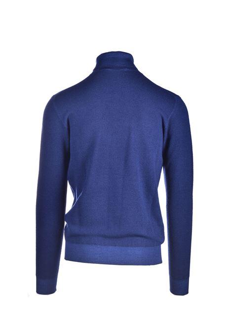 Maglione dolcevita in lana vergine CIRCOLO 1901 | Maglieria | CN2893420FD