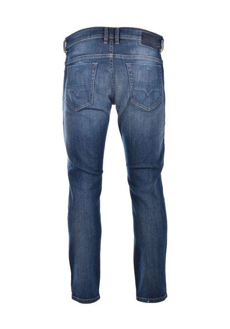 Jeans slim thommer blu scuro DIESEL | Jeans | 00SB6C 009EP01