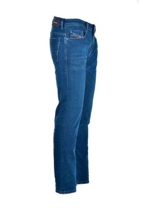 Jeans slim Thommer blu scuro DIESEL | Jeans | 00SB6C 009JE01