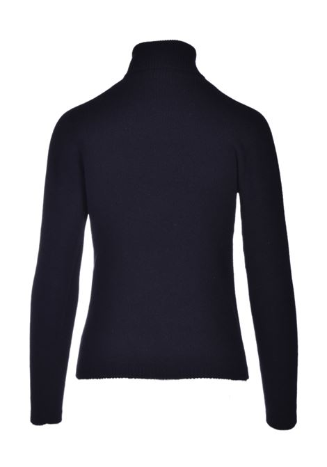 cachmere turtleneck JUCCA | Knitwear | J3211002003