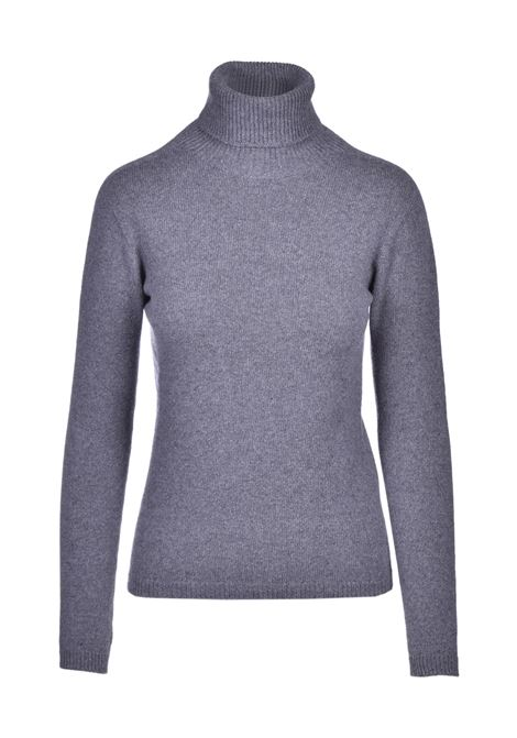 cachmere turtleneck JUCCA | Sweaters | J3211002007