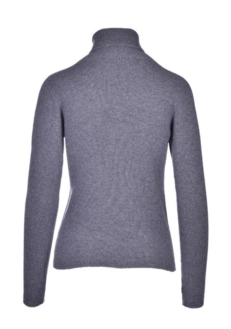 cachmere turtleneck JUCCA | Knitwear | J3211002007