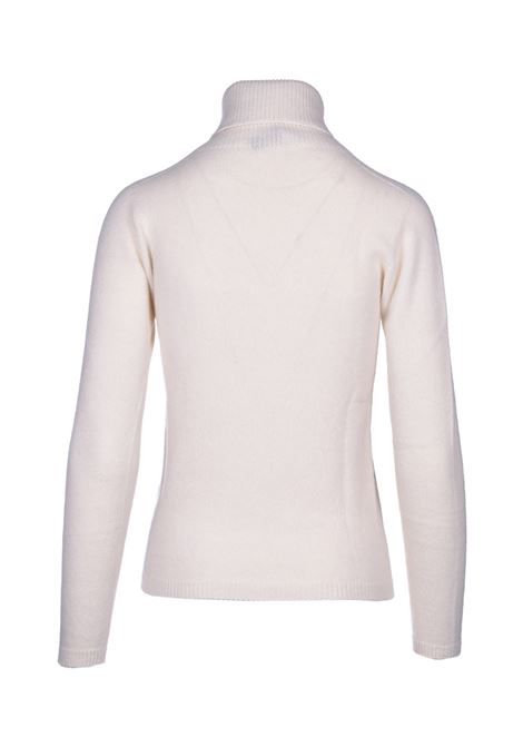 cachmere turtleneck JUCCA | Knitwear | J3211002045