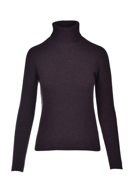 cachmere turtleneck JUCCA | Sweaters | J3211002129