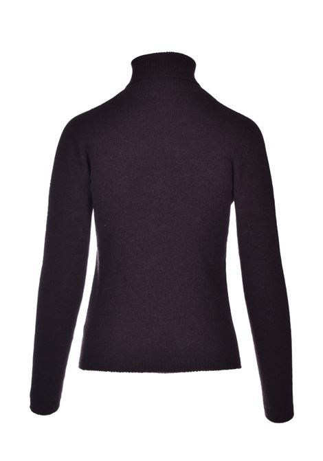cachmere turtleneck JUCCA | Knitwear | J3211002129