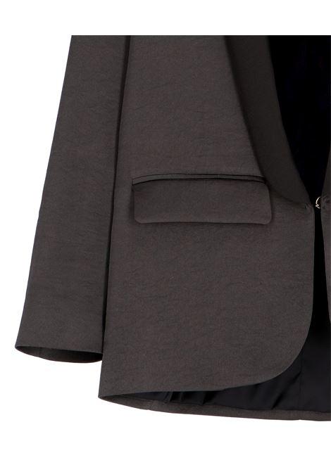 Dolphin tuxedo jacket MOMONI | Blazers | MOJA0030930