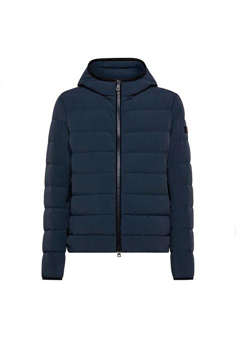 kenobi Comfort active down jacket PEUTEREY | Giubbini | PEU3259215