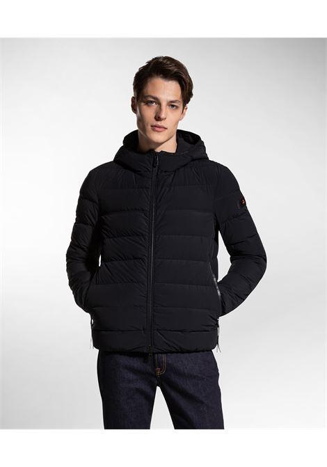 kenobi Comfort active down jacket PEUTEREY | Giubbini | PEU3259NER