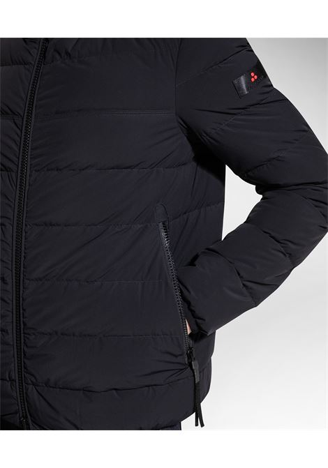 kenobi Comfort active down jacket PEUTEREY | Jackets | PEU3259NER