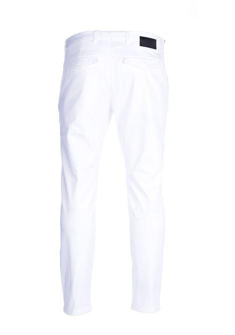 jeans tinto graven - bianco PT05 | Jeans | C5-NT01Z00CHN-NK050010