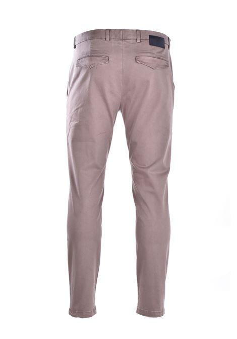jeans tinto graven - fango PT05 | Jeans | C5-NT01Z00CHN-NK050120