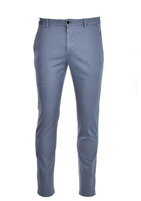 jeans tinto graven - grigio PT05 | Jeans | C5-NT01Z00CHN-NK050240