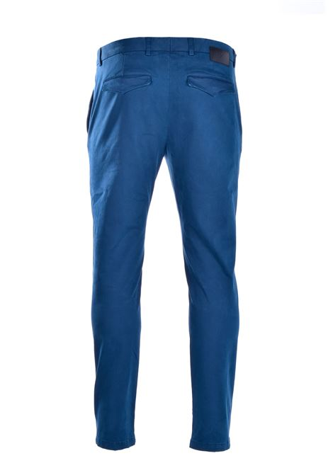 jeans tinto graven - blu navy PT05 | Jeans | C5-NT01Z00CHN-NK050350
