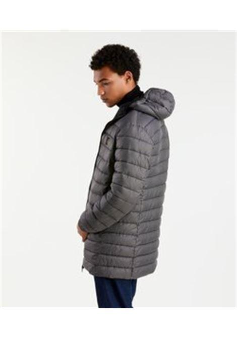 long midtown jacket REFRIGIWEAR | Coat | RM0G22200NY0176U15060