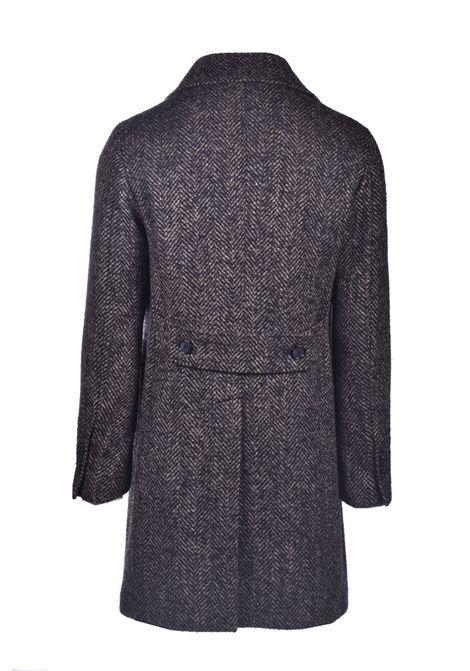 TAGLIATORE | Overcoat | ARDEN 34SIC294T1344