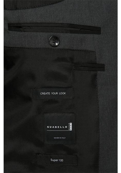 Slim fit jacket in virgin wool BOSS | Blazers | 50318498C021