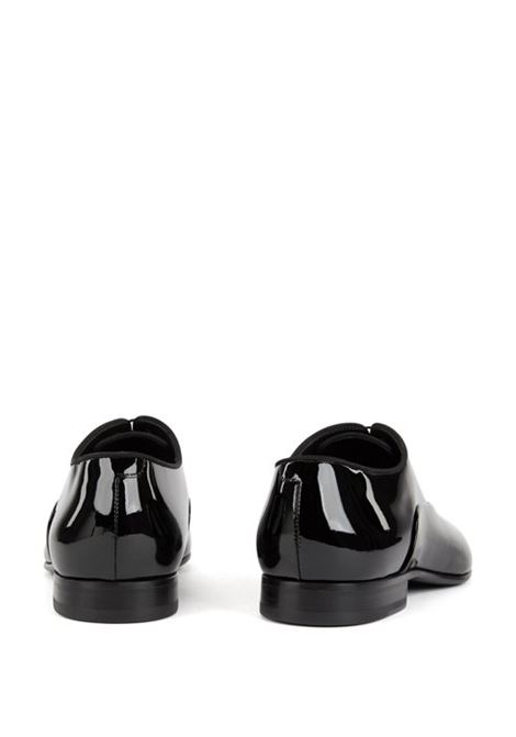 BOSS | Lace up shoes | 50370447001
