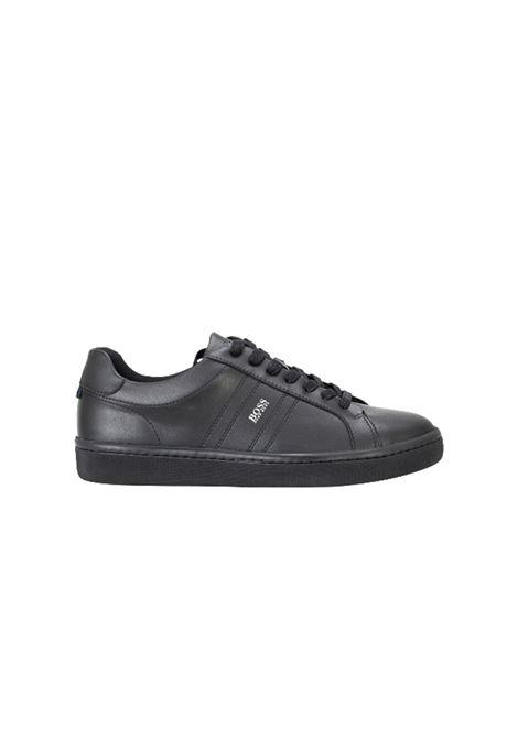 BOSS | Sneakers | 50454986005