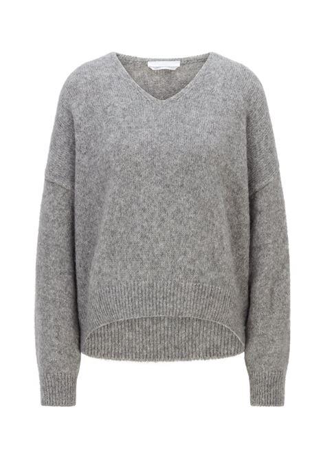 BOSS | Knitwear | 50458526040