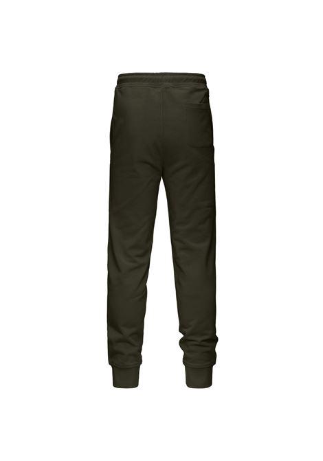 Pantaloni jogging Mick K-WAY | Pantaloni | K00A780890