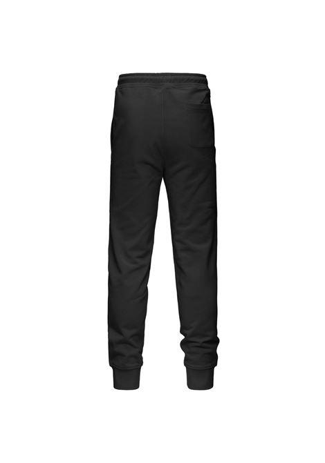 Pantaloni jogging Mick K-WAY | Pantaloni | K00A780USY