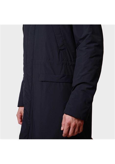 Remi ripstop marmotta K-WAY | Cappotti | K1119PWA2B