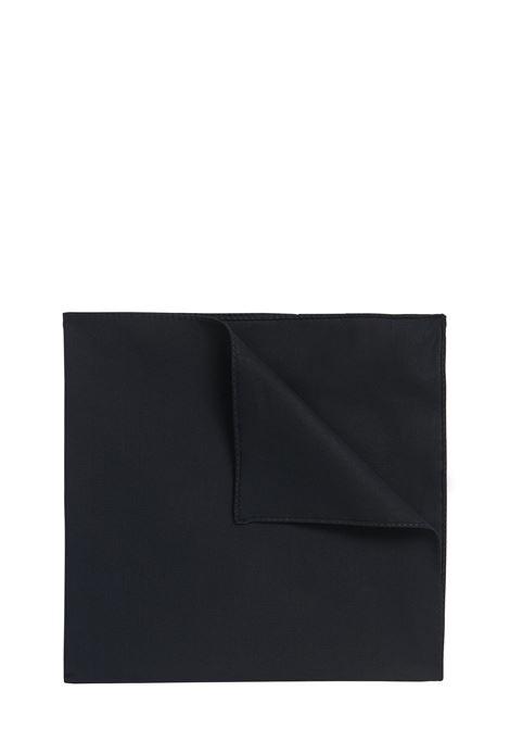 Pochette da taschino in popeline di cotone. Hugo Boss HUGO BOSS | Pochette | 50291487001