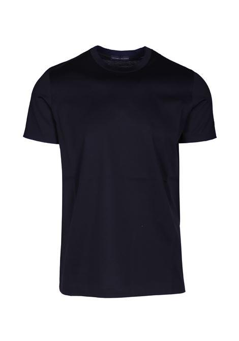 ALESSANDRO DELL'ACQUA | Sweaters | AD0959R/T173280