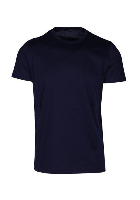 ALESSANDRO DELL'ACQUA | Sweaters | AD0960/T173250