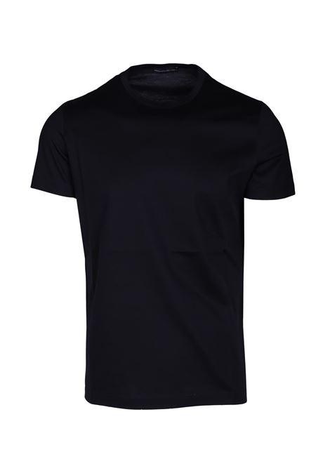 ALESSANDRO DELL'ACQUA | Sweaters | AD0960/T173280