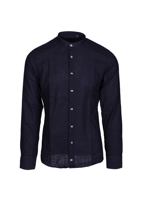 Camicia Coreana. ALESSANDRO DELL'ACQUA ALESSANDRO DELL'ACQUA | Camicie | AD4039/C009480