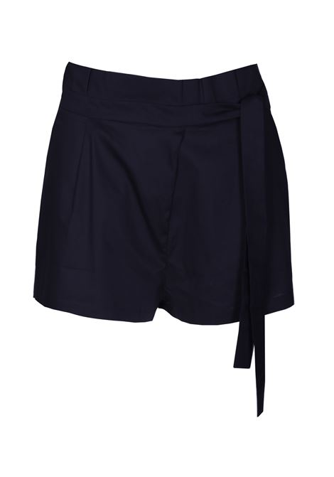 ALPHA STUDIO | Shorts | AD 1488/Q7124