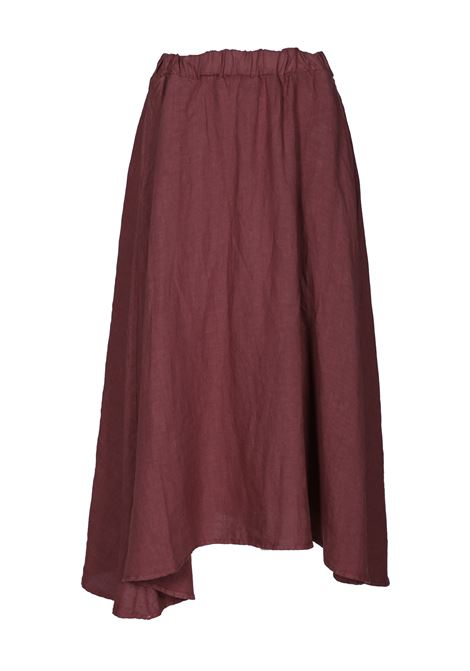 ALPHA STUDIO | Skirts | AD 1582/M7162