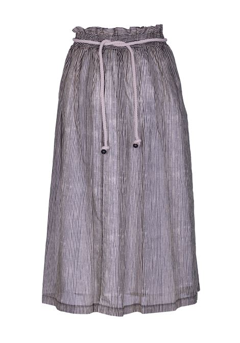 ALPHA STUDIO | Skirts | AD 1631/M7240