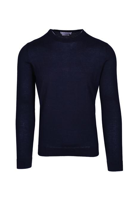 ALPHA STUDIO | Sweaters | AU 9130/C6083