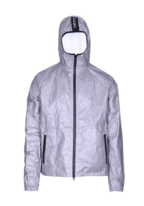 ULTRALIGHT THERMAL JACKET BJANKO | Jackets | M00124