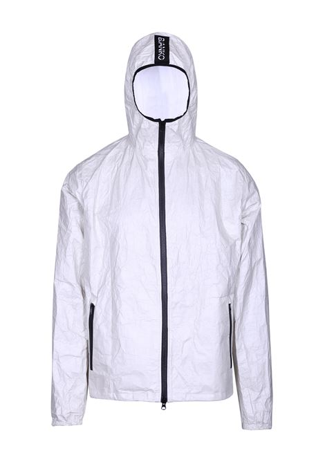 ULTRALIGHT THERMAL JACKET BJANKO | Jackets | M00127