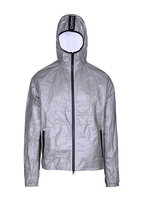 ULTRALIGHT THERMAL JACKET BJANKO | Jackets | M00128
